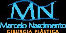 Dr. Marcelo Nascimento - Cirurgia Plástica