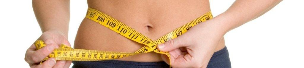 Cirurgia Plástica BH: Diferenças lipoaspiração x abdominoplastia
