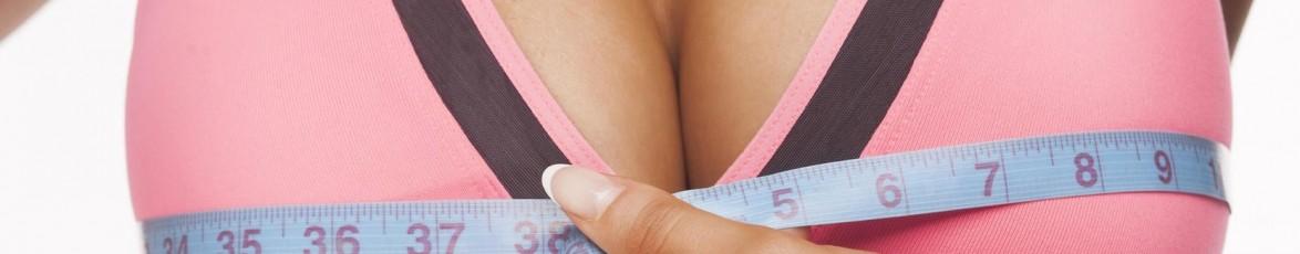 Conheça sobre cirurgia plástica de mama ou Mamoplastia