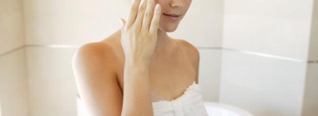 pele-rosto-banheiro_0